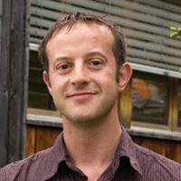 Dr. Liam O'Mahony