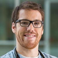Dr. Jonathan Brestoff